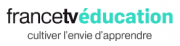 FranceTV Education